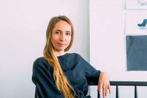 Maja Ganszyniec – projektantka przyjaznych przedmiotów