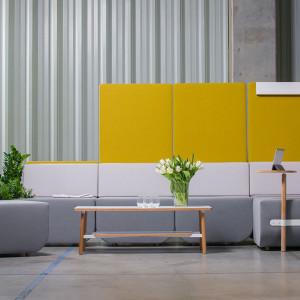 Kolekcja Link. Projekt Maja Ganszyniec. Fot. Marbet Style/Everspace