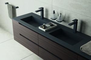Meble łazienkowe - aktualne trendy i nowoczesne rozwiązania