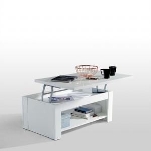 Rozkładany stolik z oferty firmy Forte