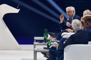 Trwa XI Europejski Kongres Gospodarczy!