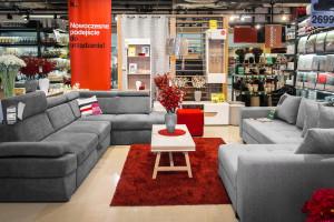 W Tychach zostanie otwarty sklep marki Konsimo