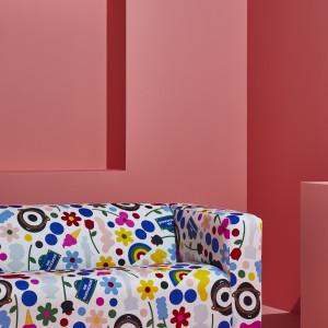 Fot. Mat. prasowe IKEA