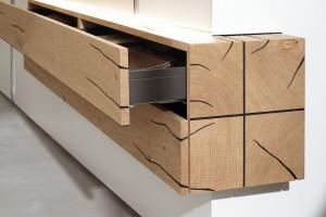 Meble z drewna – ponadczasowe i prestiżowe