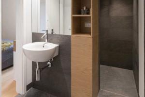 Idealne zagospodarowanie łazienki – co mówią eksperci?