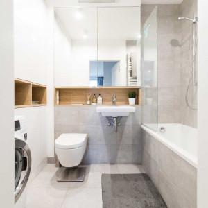Fot. Pracownia Architektoniczna MGN