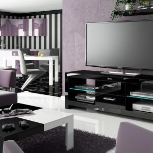 Andora, Hubertus Design