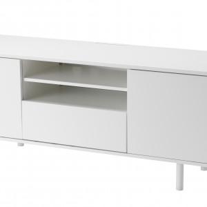 Mostorp, IKEA