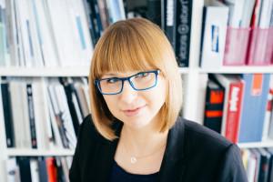 Zobacz, kto będzie gościem specjalnym Studia Dobrych Rozwiązań w Gdańsku