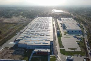Bosch notuje stabilny wzrost