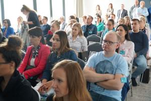 Tak było na SDR w Lublinie - zobacz relację i zdjęcia!