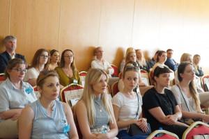 Studio Dobrych Rozwiązań w Warszawie już za nami - zobacz relację i zdjęcia!