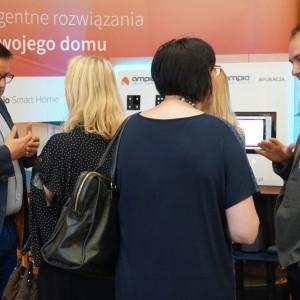 SDR Warszawa 2019