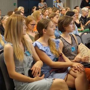 Studio Dobrych Rozwiązań w Gdańsku - 12 czerwca 2019.