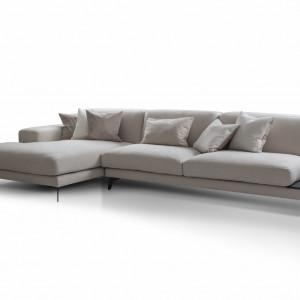 Sofa Enjoy. Fot. Inspirium