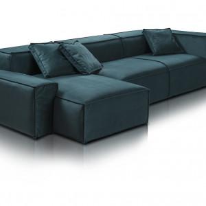Sofa Cuchions. Fot. Inspirium