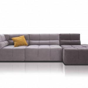 Sofa Alice. Fot. Inspirium