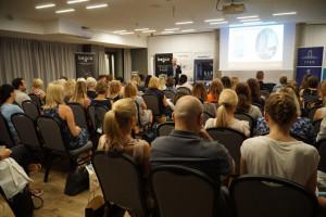 Studio Dobrych Rozwiązań w Gdańsku - zobacz zdjęcia i relację