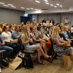Studio Dobrych Rozwiązań w Gdańsku - 12 czerwca 2019