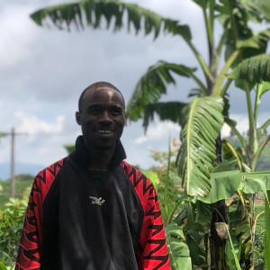One Acre Fund prowadzi również szkolenia w zakresie nowoczesnych i zrównoważonych technik rolniczych oraz oferuje wsparcie po zbiorach, aby pomóc rolnikom minimalizować straty i maksymalizować zysk. Fot. IKEA