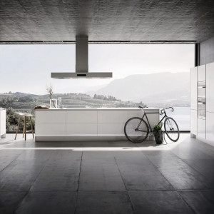 Studio Forma 96 - SieMatic