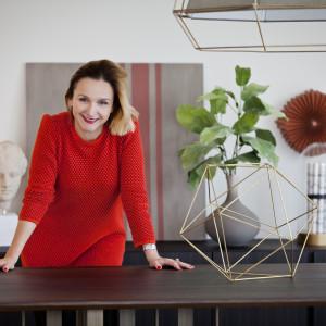 Alina Badora. Fot. Yassen Hristov
