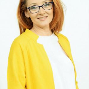 Sabina Pigan, szef projektu meble w firmie Classen. Fot. Classen