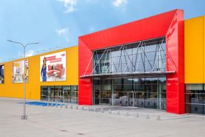W Zielonej Górze zostanie otwarty nowy salon sieci meblowej Agata