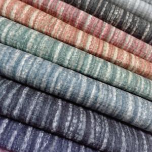 Tkaniny z kolekcji