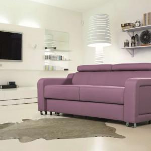 Sofa Andria. Fot. Meblomak