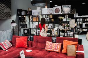 Nowe designerskie miejsce w Centrum Praskim Koneser