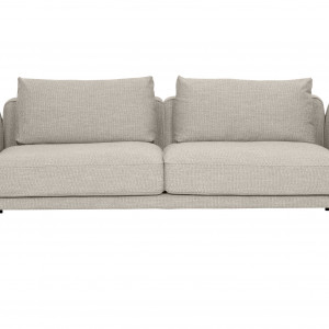 Sofa Amaya. Fot. MTI Furninova