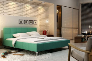 W Świdnicy powstał nowy salon z łóżkami i materacami