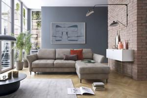 Jak prawidłowo użytkować meble tapicerowane?
