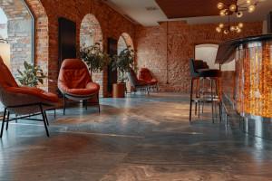 Zobacz, jak zaaranżowano ekskluzywny hotel Radisson w Gdańsku!