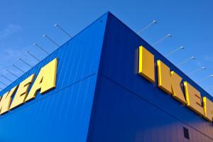 Nowy koncept sprzedaży IKEA