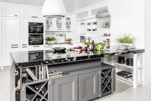 Trendy sprzedażowe: zobacz, jakie klasyczne kuchnie oferuje rynek