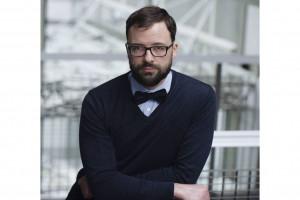 Ekspert opowie architektom o promocji w Internecie
