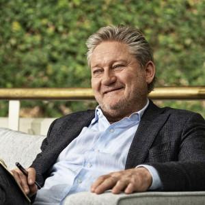 Anders Nørgaard