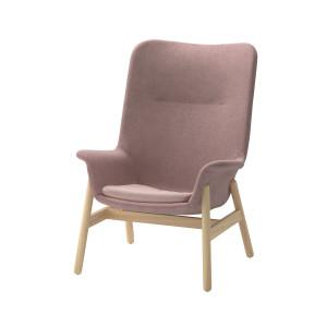 Vedbo, IKEA