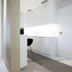 Fot. Mat. Hanna Pietras Architects