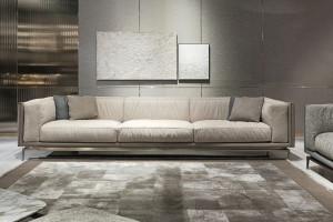 """""""Legend"""" - sofa do luksusowych wnętrz"""