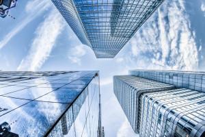 5 globalnych trendów, które zmieniają przestrzeń biurową
