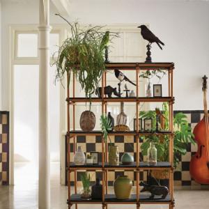 Fot. HK Living/Dutchhouse