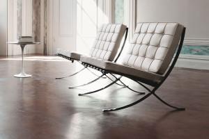 Sztuka Bauhausu – inspiracje niemieckiej szkoły projektowania