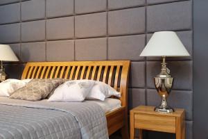 Nowoczesna sypialnia - jak stworzyć przestrzeń do relaksu