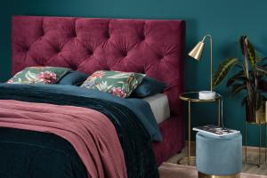 5 jesiennych trendów, które warto wprowadzić do sypialni