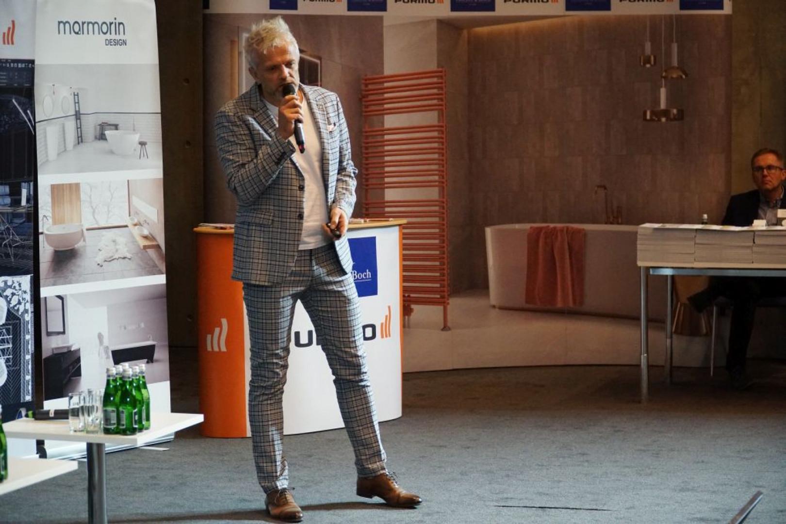Jacek Kula, Bel Pol