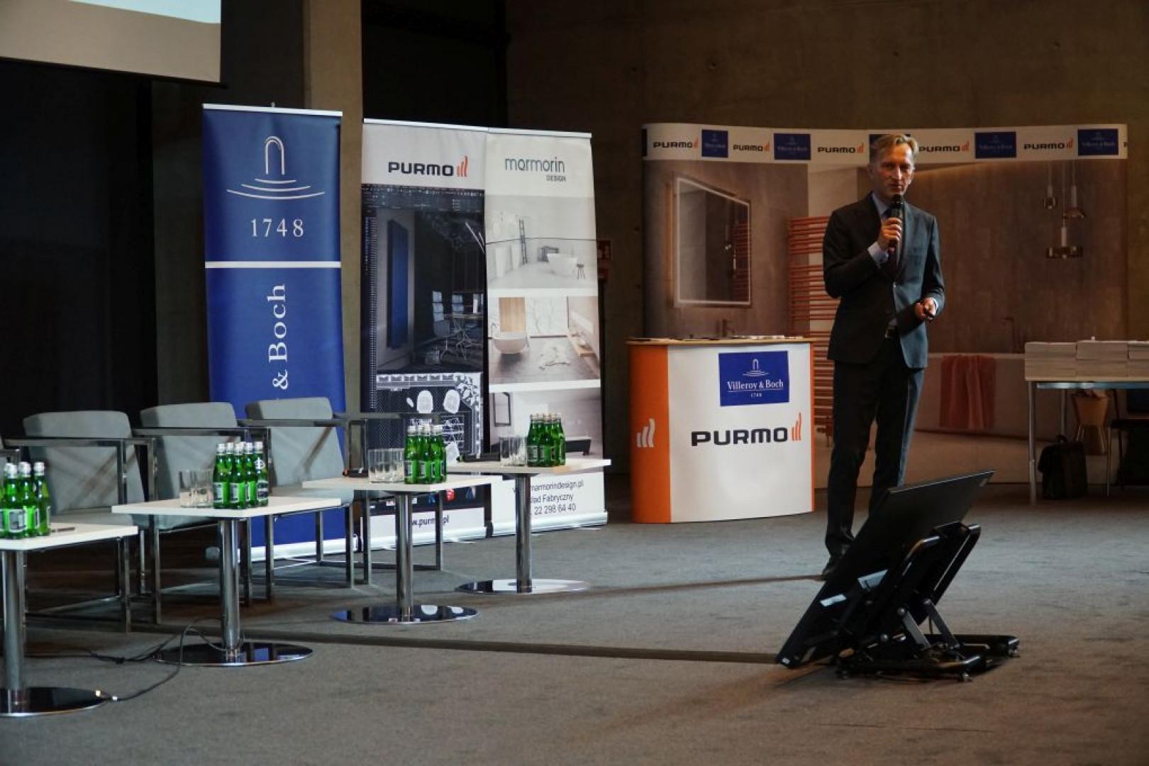 Marcin Pietrzyk CAD Projekt K&A