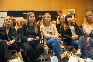 Zobacz relację ze Studia Dobrych Rozwiązań w Katowicach!